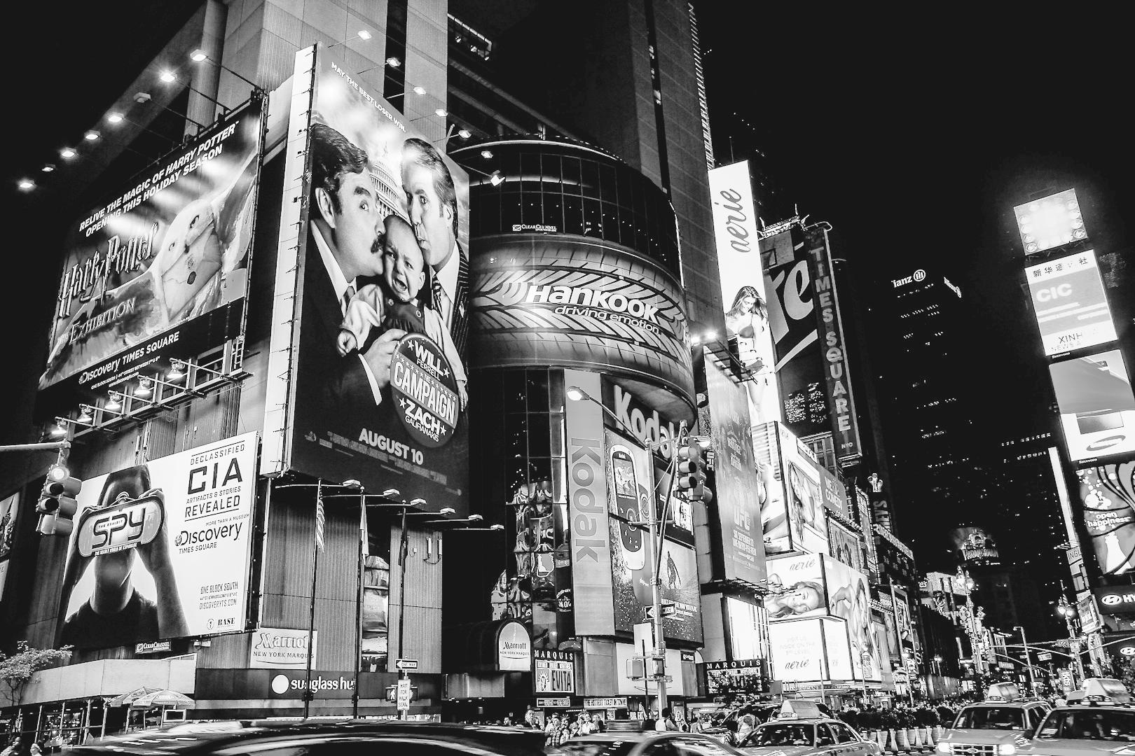 newyork_001