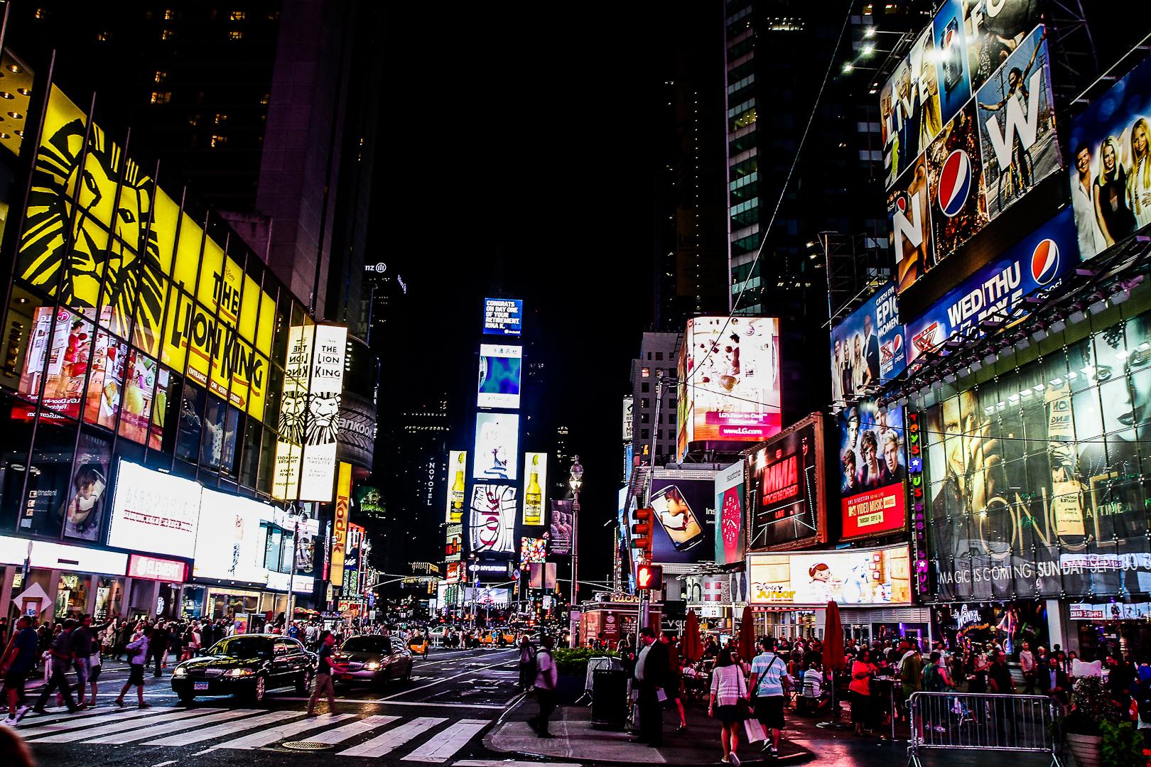 newyork_002